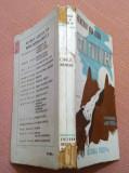 Omul Multiplicat. Editura Nationala Mecu, 1945 - Hendrik Van Loon