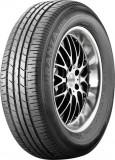 Cauciucuri de vara Bridgestone Turanza ER 30 ( 285/45 R19 107W MO )