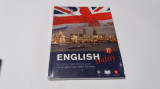 English Today vol 6   --rf15/1