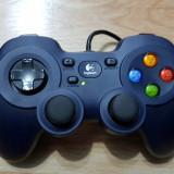 Vand Controller Logitech F310 pe USB pt PC sau consola la 100lei