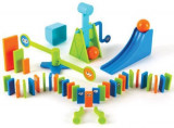 Set 41 accesorii Learning Resources, Robotelul Botley