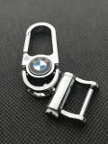 Breloc Auto BMW carabina accesorii breloc cheie cadou posesor auto unisex