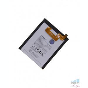 Acumulator Lenovo Vibe Z K910 BL216