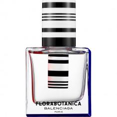 Florabotanica Apa de parfum Femei 50 ml