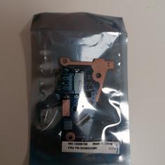 Modul USB cu alimentare Laptop Lenovo Yoga S740-14