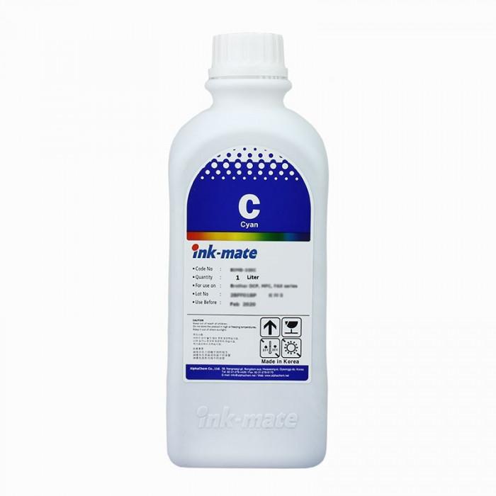 Cerneala UV compatibila HP-83