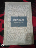 Opere alese-vol 2-Denis Diderot