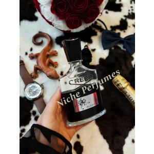 Parfum Original Creed Aventus
