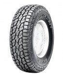 Anvelope Sailun Terramax At 245/75R16 111S All Season