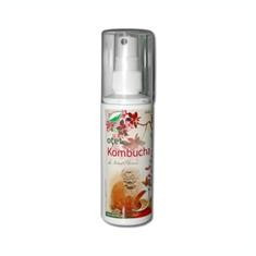 Otet Balsamic Kombucha Spray Medica 100ml Cod: medi00756
