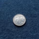 50 Cents 2016 Singapore