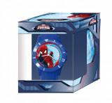Cumpara ieftin Ceas- Spiderman