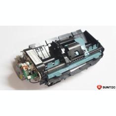 Automatic Document Feeder HP 2820 2840 Q3948-60193