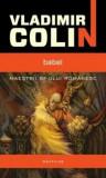 Babel/Vladimir Colin