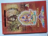 Enciclopedia naturista a afrodisiacelor, vol.1