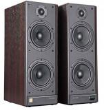 Sistem audio 2.0 Microlab SOLO 9C