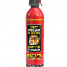 Stingator auto tip spray 1kg