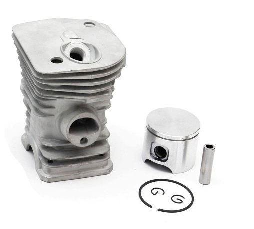 Kit cilindru Husqvarna: 340, 345, 346, 350 (inalt) - 42mm - - MTO-DA0066