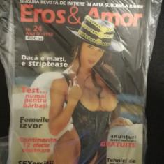 EROS & AMOR nr 24