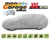 Prelata auto, husa exterioara Mobile Garage XXL Combi, lungime 480-495cm