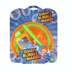 Set baloane de sapun uriase PlayLearn Toys