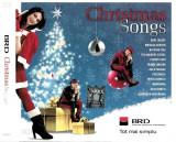 BOX 3 CD - Various – Christmas Songs