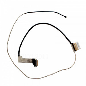 Cablu Video Toshiba L50-A