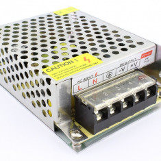 Alimentator 24V, 2A, S-50-24 - 111999