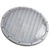 Spot Le LED-PAR56-RGB Led kelvin 18 watt