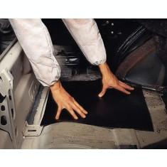 Carpete fonoabsorbante 0.5 x 0.5m buc Producator 3M
