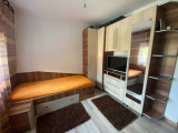 Dormitor de vânzare