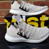 Adidas Pureboost R m originali, 41 1/3