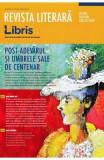 Revista Literara Libris Nr. 2(6) - Iunie 2018