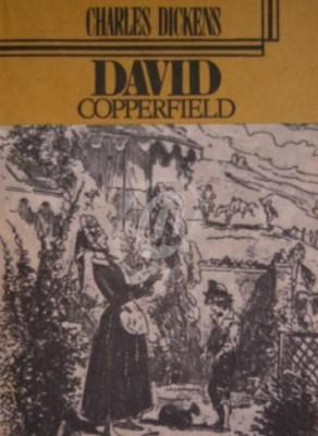 David Copperfield, vol. II foto