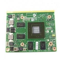 Placa video Defecta NVIDIA Quadro K1000M Dell Precision M4600 M4700 0F8T83