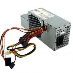 Sursa PC Dell Optiplex 760 780 960 SFF 235W F235E-00 DP/N RM112 PW116 R224M 235W