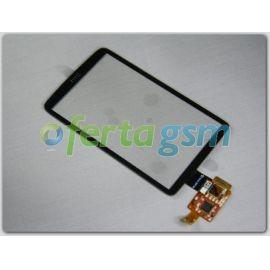Touchscreen Htc G7 Desire A8181 foto