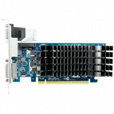 Placa video ASUS GeForce GT 210, 1GB DDR3, 64-bit