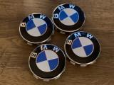 Capace jante aluminiu BMW E90/E87/E70/E71/F10/F30