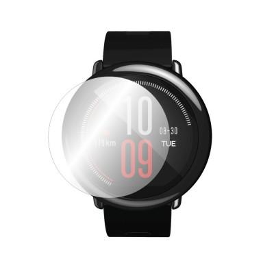 Folie de protectie Clasic Smart Protection Smartwatch Xiaomi Amazfit foto