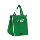 Cumpara ieftin Sacosa pentru cumparaturi Grab Bag, greutate suportata 23 kg