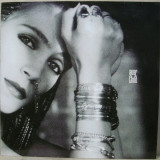 VINIL  Jane Child – Jane Child  LP VG+