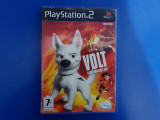 Disney's Bolt - joc PS2 (Playstation 2)