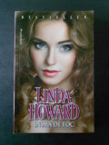 LINDA HOWARD - INIMA DE FOC