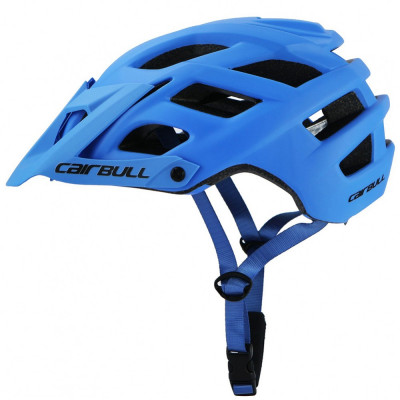 Outdoor Riding Helmet foto