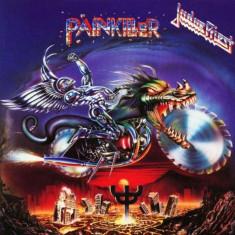 Judas Priest Painkiller LP 2017 (vinyl)