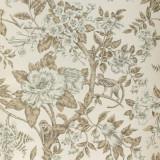 Cumpara ieftin Tapet floral Holden 98451