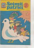bnk rev Revista Soimii Patriei - Iunie 1984