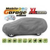 Prelata auto completa Mobile Garage - XL - SUV/Off-Road ManiaMall Cars