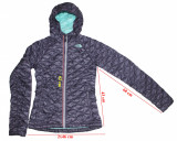 Geaca The North Face, continut izolatie Thermoball, dama, marimea XS